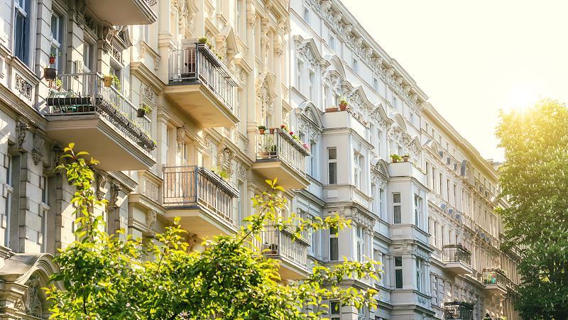 Wie Sie Ihr Hamburg Eigentum sicher aufbewahren können